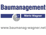 Baumanagement Mario Wagner